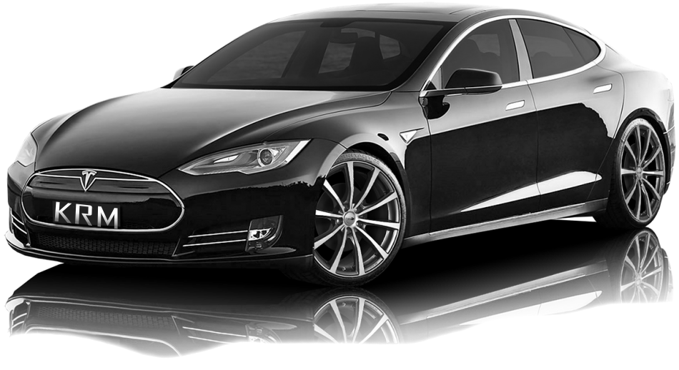 kisspng 2015 tesla model s car 2018 tesla model s tesla mo 5afd7cd0536559.0801534715265620003416