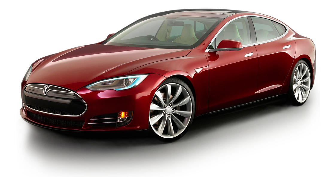 kisspng tesla model 3 tesla model s car tesla motors tesla car 5b1f82f0283a80.4479528215287917921648